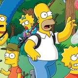 """""""Los Simpson"""" cumplen 30 años de éxito"""