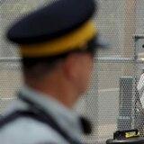 """En estado de alerta Toronto tras un """"potencial riesgo a la seguridad"""""""
