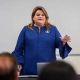 González dirigirá delegación republicana sobre asuntos insulares en comité de la Cámara