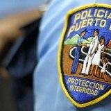 Arrestan mujer por agresión a su pareja en Hato Rey