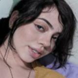 Piden ayuda para localizar adolescente desaparecida en Barranquitas
