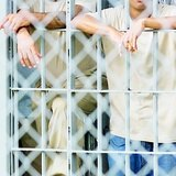 Pesquisa por fraude al PUA se extenderá a las cárceles