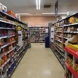Tiendas de comestibles en Estados Unidos podrían sufrir escasez de suministro