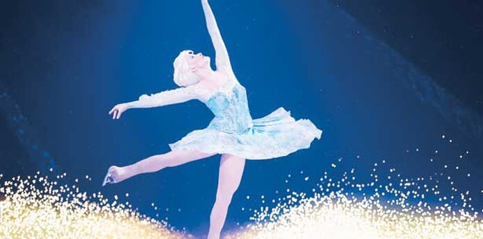 Elsa (Archivo)