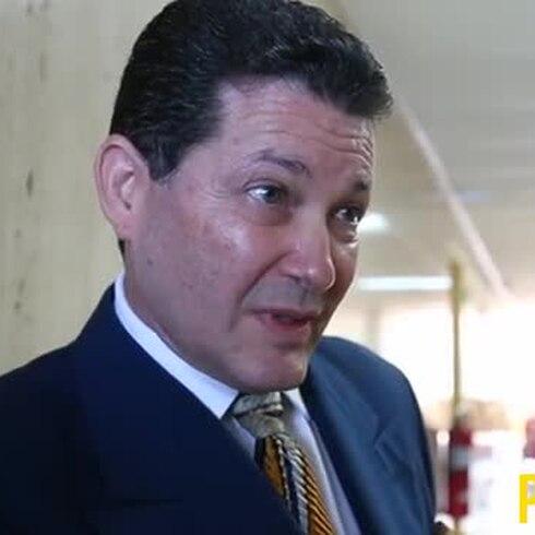 Defensa del padrastro de niño de Rincón insiste en que no está preparada