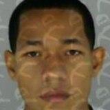 Diligencian orden de arresto contra fugitivo extraditado a la isla