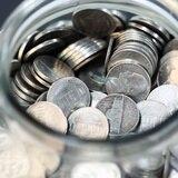 Se acaban las monedas en Estados Unidos