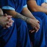 Corrección le solicita libros a la ciudadanía para promover lectura en los confinados