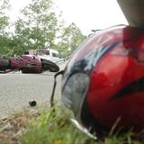Aumentan las muertes de motociclistas por accidentes en las carreteras