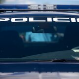 Bajo arresto padrastro de la niña asesinada en Añasco