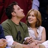 Jennifer López se reuniría con Jennifer Garner tras comenzar a salir de nuevo con Ben Affleck