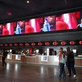 """Caribbean Cinemas considera """"extremo"""" restringir el acceso a los cines"""