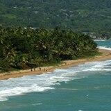 Reconocen estudiantes por investigaciones en Reserva Punta Tuna