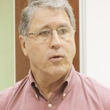 Alcalde de Cabo Rojo culpa al BGF por crisis de municipios