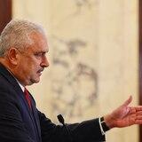 Senado aprueba plebiscito estadidad sí o no