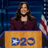 Candidata a la vicepresidencia de EE.UU. advierte que interferencia extranjera podría alterar las elecciones