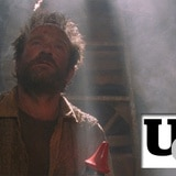 UC: The Fisher King