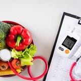 Lo que debes conocer sobre laremisión de la diabetes tipo 2