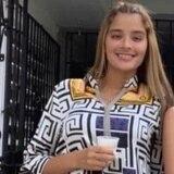 Activan la Alerta Rosa tras la desaparición de una joven en San Juan
