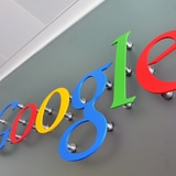 Estados Unidos inicia demanda antimonopolio contra Google