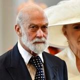Primo de la reina Isabel II inmerso en escándalo relacionado con Vladimir Putin