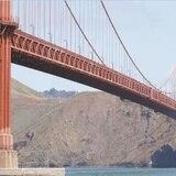 Dos muertos y 7 heridos en accidente vial en San Francisco