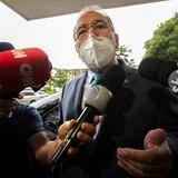 Nuevo ministro de Salud de Brasil dice que la política anticovid la dicta el presidente