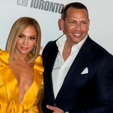 Jennifer López y Alex Rodríguez retrasan boda por el coronavirus
