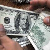 Denuncian que será más cara la vida del ciudadano común con los planes fiscales