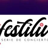 Barranquitas presenta series de conciertos virtuales