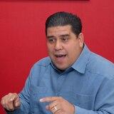 Legisladores PPD piden citar a Dennise Longo para una interpelación ante el pleno de la Cámara