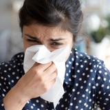 No baje la guardia con la influenza