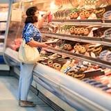Senado investigaría alza en precios de alimentos en Puerto Rico