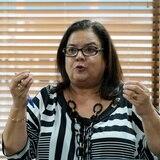 Contralora advirtió desde 2018 de fallas e irregularidades en el programa Tu Hogar Renace