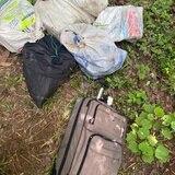 Ocupan siete fardos con cocaína en una yola en Cabo Rojo