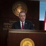 Federales reciben querellas de ciudadanos en relación a las elecciones generales en Puerto Rico