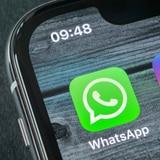 Mira lo nuevo que trae WhatsApp