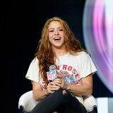 Shakira llevará el Carnaval de Barranquilla al Super Bowl