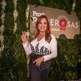 María Celeste Arrarás: su programa en YouTube supera el millón de visitas