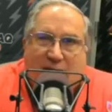 Suspenden a Dávila Colón de su programa de radio