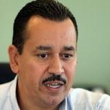 Alcaldes federados apelarán a línea de crédito para salvar a los municipios