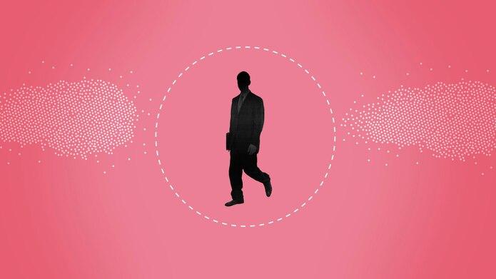 Expertos sugieren que quienes quieran reforzar su sistema inmunológico en estos tiempos, deberían practicar hábitos como control del estrés, alimentarse de forma saludable, hacer ejercicio regularmente y dormir las horas recomendadas.