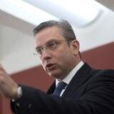 García Padilla se empeña en el IVA