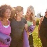Menopausia y cáncer: lo que debes saber