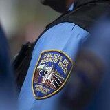 Se registran más agresiones contra agentes de la Policía