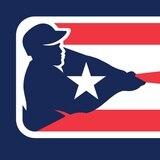 Con nuevo logo la Liga de Béisbol Profesional Roberto Clemente