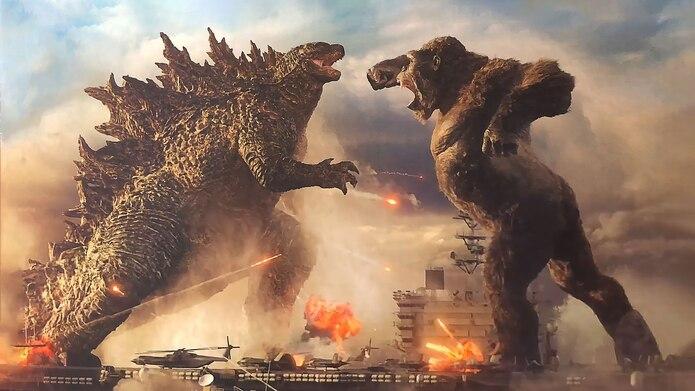 """La producción llega simultáneamente a las salas de cine y a la plataforma de """"streaming"""" HBO Max."""