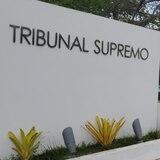 """Supremo decreta otro """"no ha lugar"""" para el candidato """"write-in"""" a la alcaldía de Guánica"""