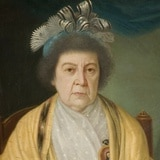 Retrato atribuido a Goya pudiera ser realmente del boricua José Campeche
