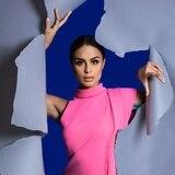 Miss Earth desfilará en el New York Fashion Week